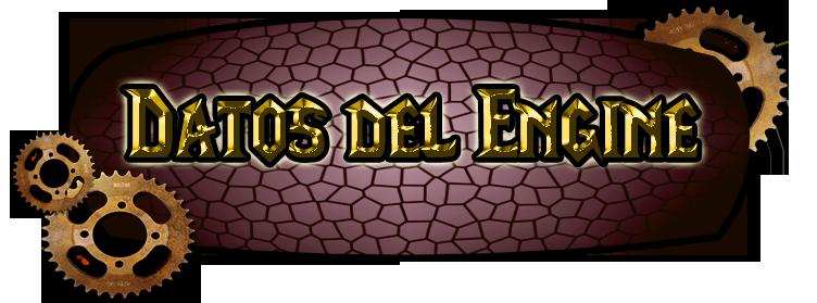 "[Engine Vx Ace]  Galileo Engine (Incompleto): ""Solo rebote con pared"" Datos-del-Engine"