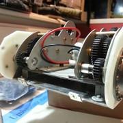 Strato50's IS-3 Build (PIC HEAVY OMG) 20140928-212734-zpsos3fo2ov