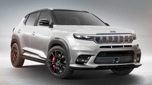 2022 - [Jeep] A/B SUV 7-D6-EAE9-C-0-EC4-43-EC-80-E5-D4-B4-D7-A7-ECC4