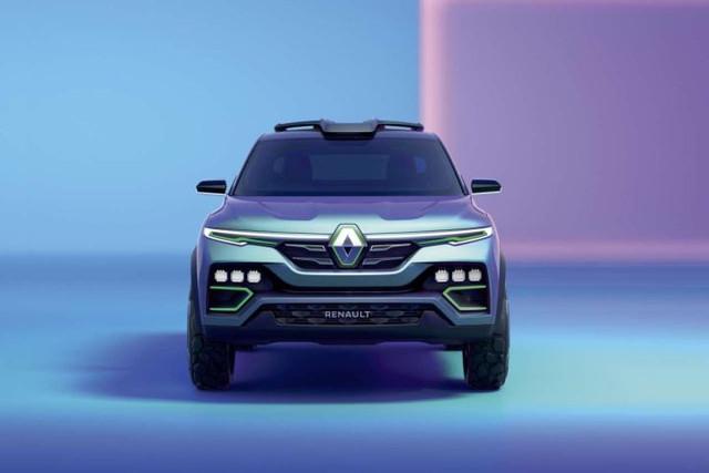 2020 - [Renault] Kiger Showcar 9-B9-D10-D1-860-A-4-BA9-A320-E807-C82-D9-D19