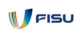 FISU: Empowering University Sports Globally!