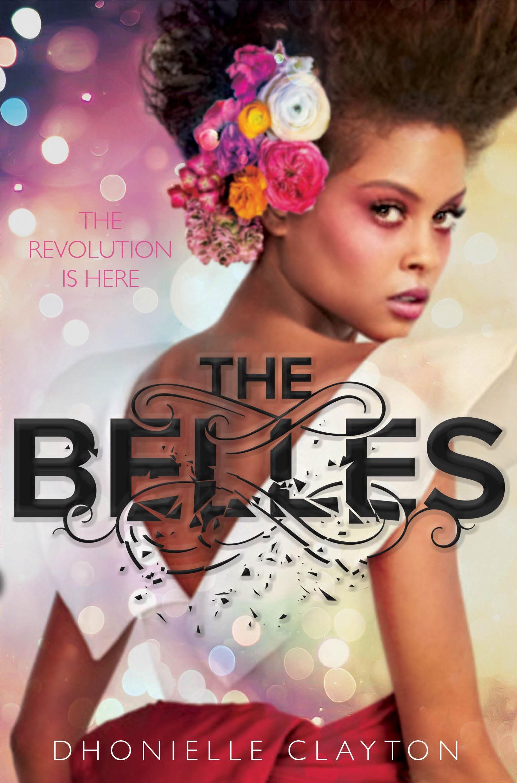 The-Belles-cvr