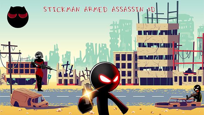 stickman-armed-assassin-3d-gamesbx