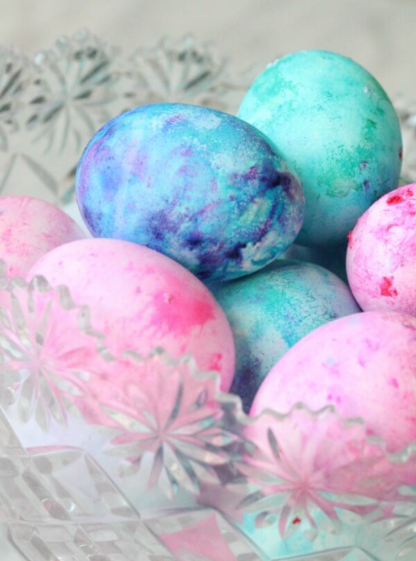content-whipped-cream-dyed-easter-eggs