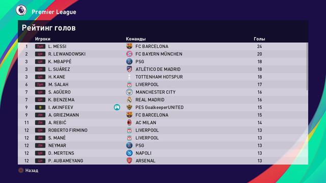 e-Football-PES-2021-SEASON-UPDATE-20210224100614