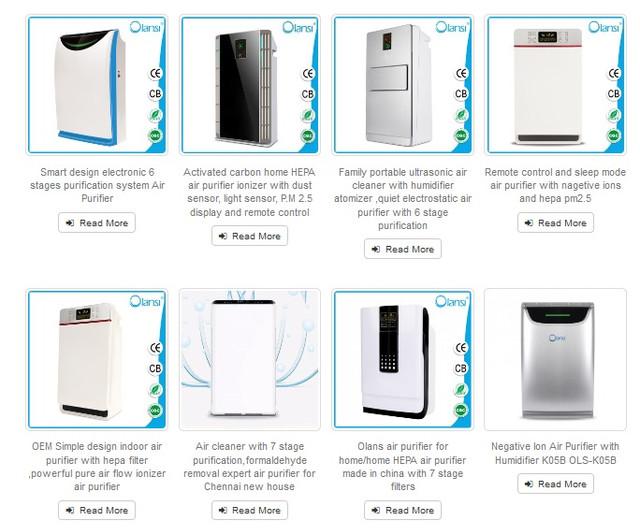 https://i.ibb.co/686gRQg/list-of-olansi-air-purifier.jpg
