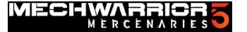 MechWarrior 5: Mercenaries [v 1.0.193] [Repack] [2019 / RUS / ENG / MULTI]