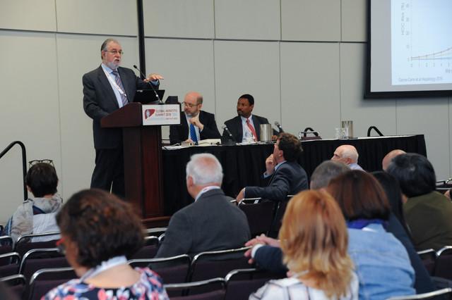 Global-Hepatitis-Summit-2018-Friday-1083