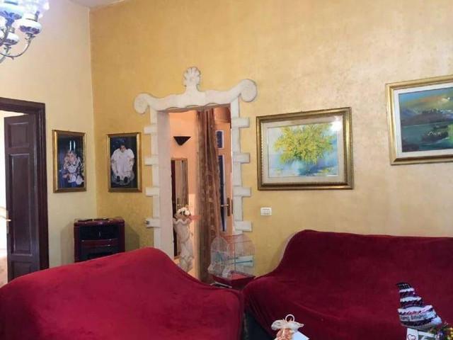 apartment-uggianomontefusco-apulien-19.jpg