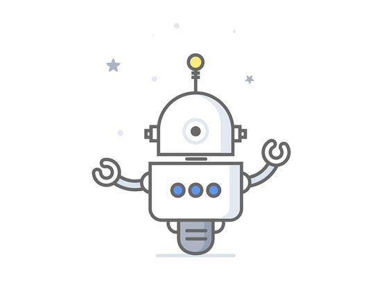 d44273f7bb30d26e9e88c765665cee84-robots-vector-illustrations
