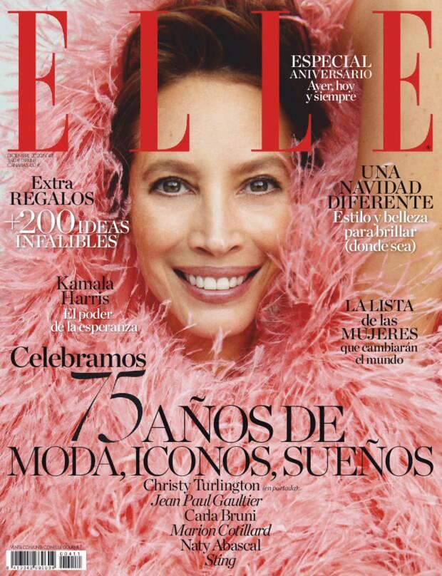 Elle-Espa-a-diciembre-2020