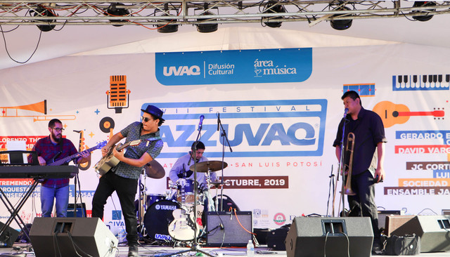 FOTOS-JAZZ-UVAQ-3
