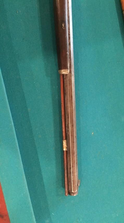 IMG-4690