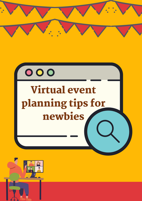 Virtual-event-planning-tips-for-newbies