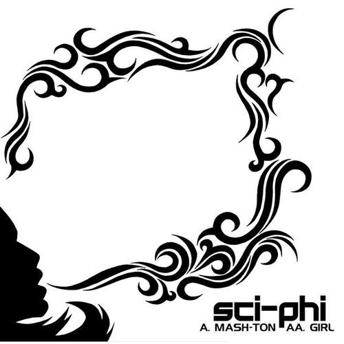 Sci Phi - Mash Ton / Girl