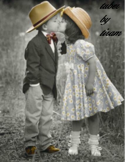 couples-enfant-tiram-32