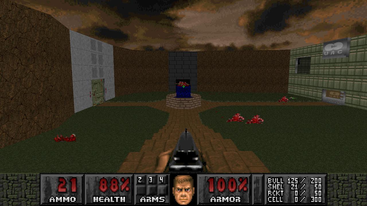 Screenshot-Doom-20210315-211906.png