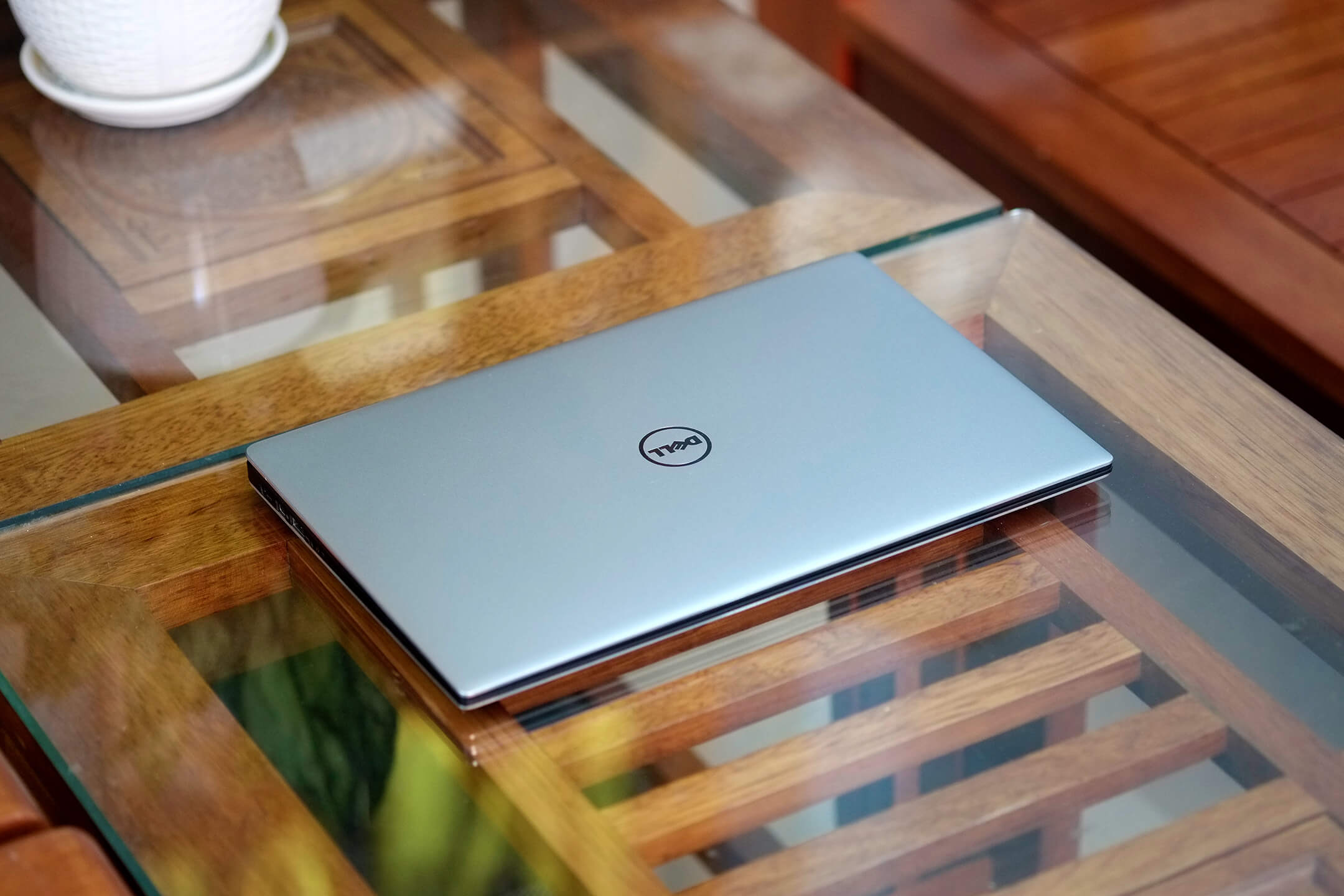 Dell Xps 13 9343 i7 5600u / 8GB / 256GB / 13.3-inch QHD Touch / New 99%