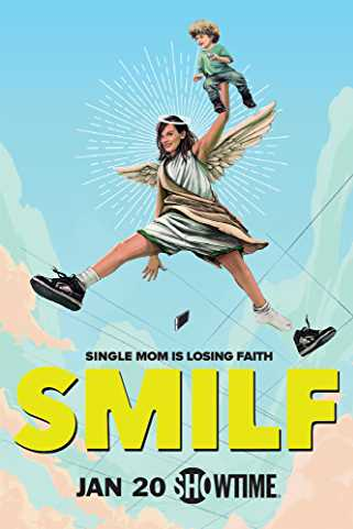 SMILF Season 2 Download Full 480p 720p