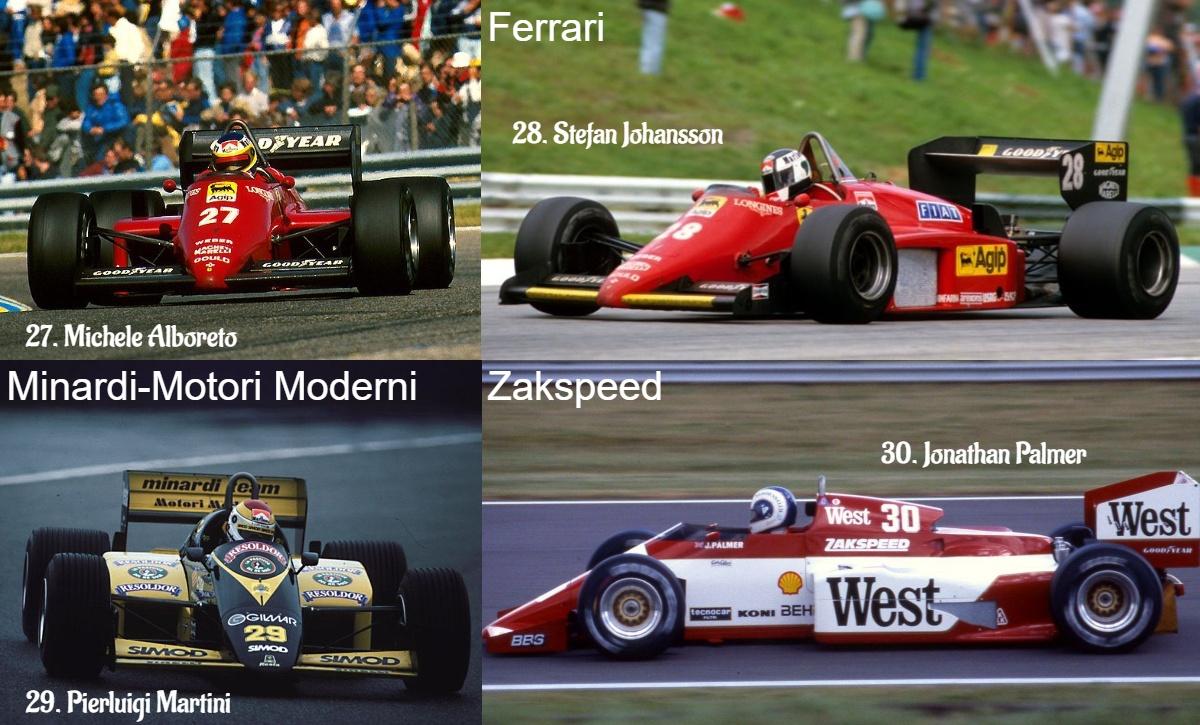 1985-Dutch-Grand-Prix-spotters-guide-4.j
