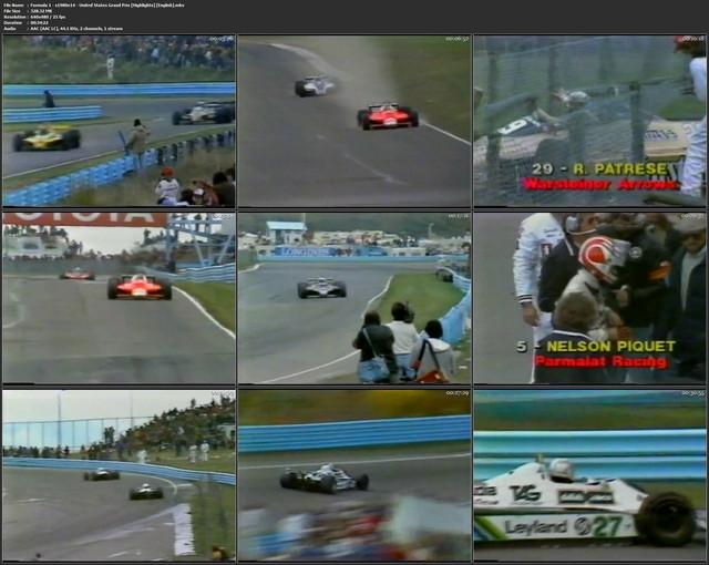 Formula-1-s1980e14-United-States-Grand-Prix-Highlights-English-mkv.jpg