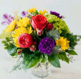Florists-in-London-Ontario