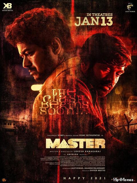 Master-2021-01