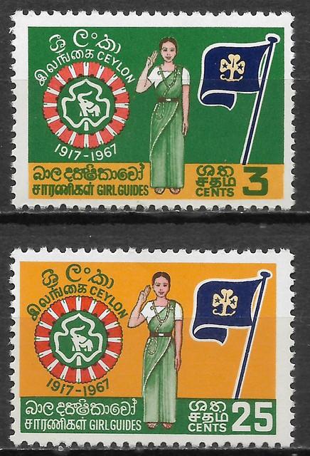 Pfadfinder-Ceylon-364