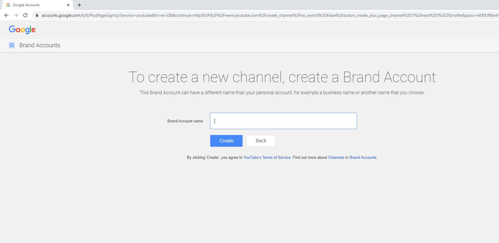 You-Tube-Brand-account