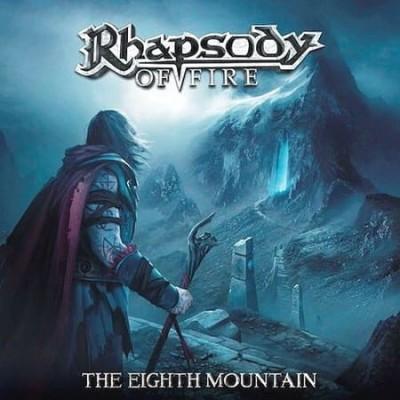 Rhapsody Of Fire - The Eighth Mountain (2019) MP3 320 kbps