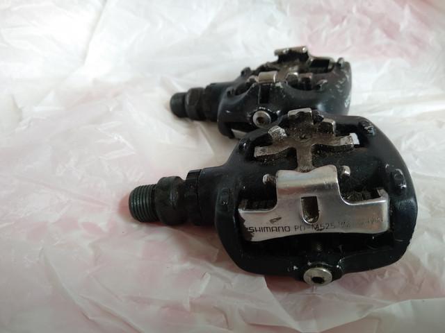 pedals-1.jpg