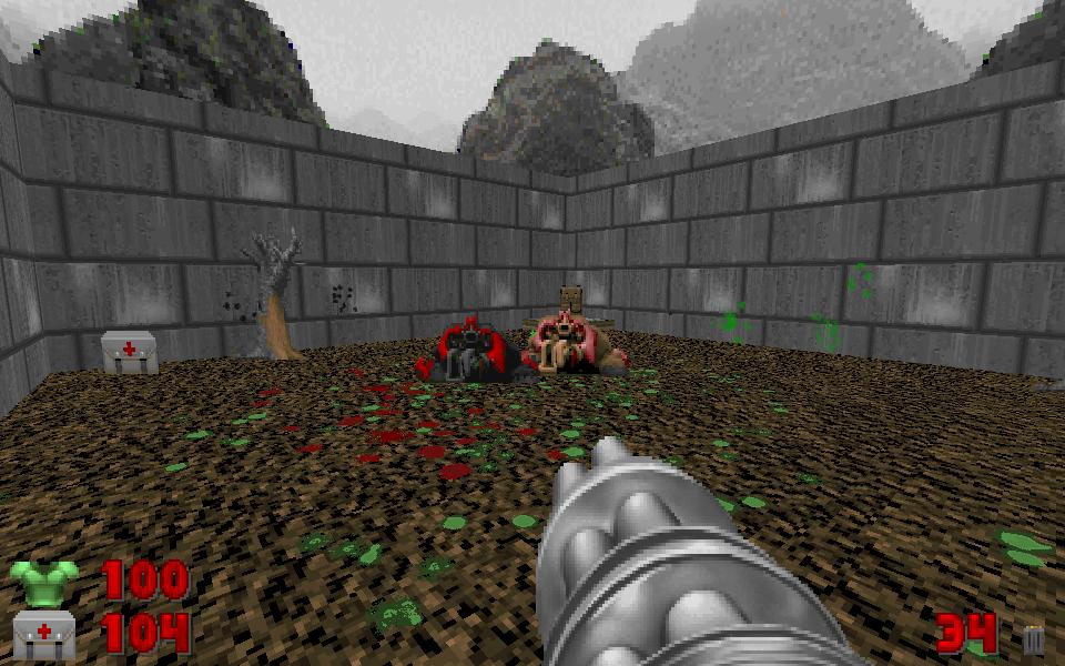 Screenshot-Doom-20201028-105112.png