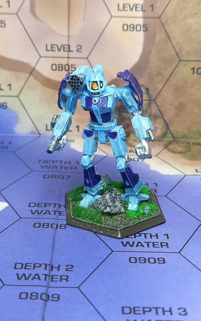 FWL-Iron-guards