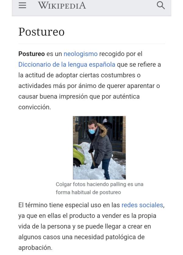El topic de nuestra rockstar favorita PABLO CASADO - Página 4 Created-with-GIMP
