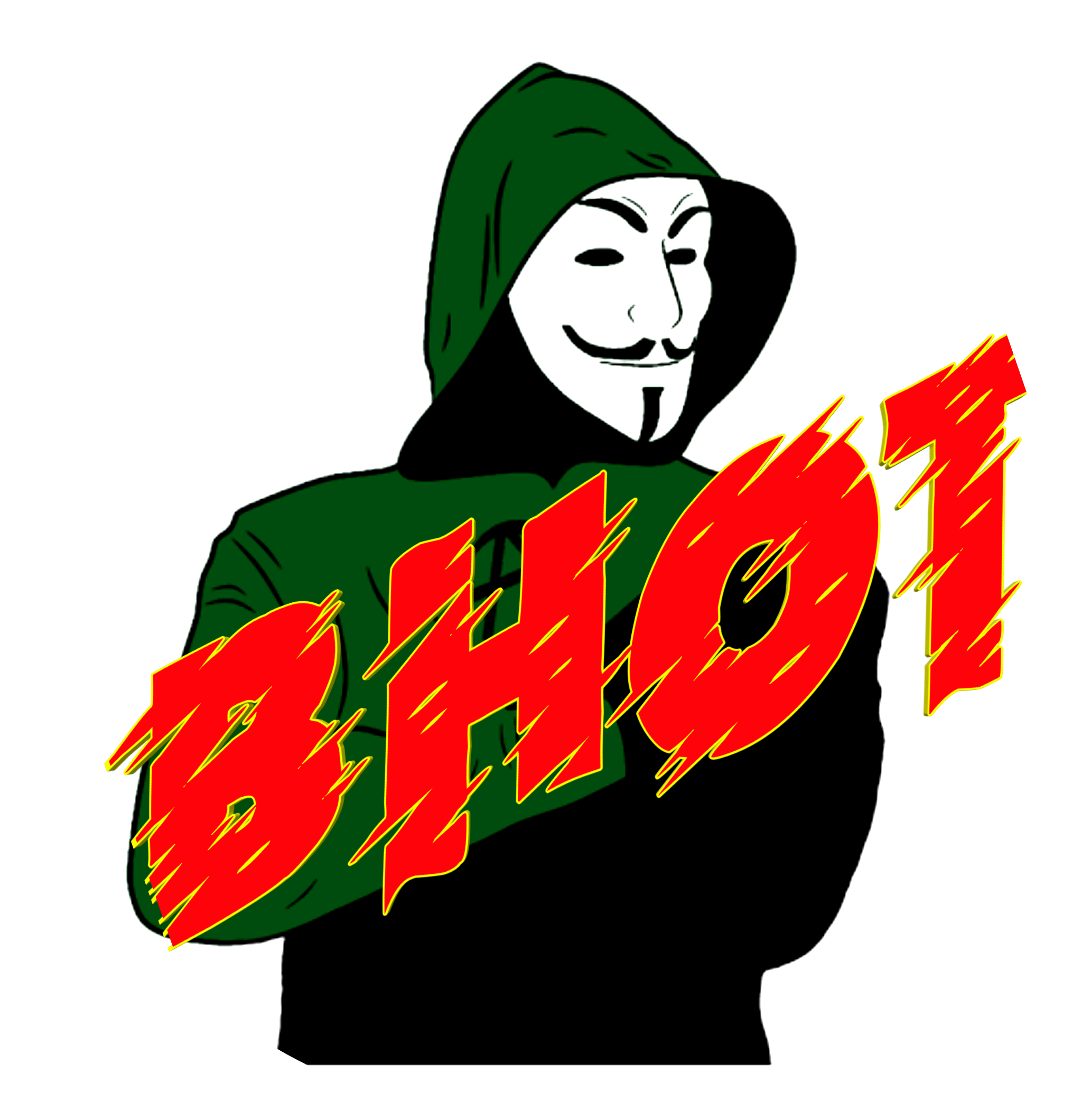 BHOT