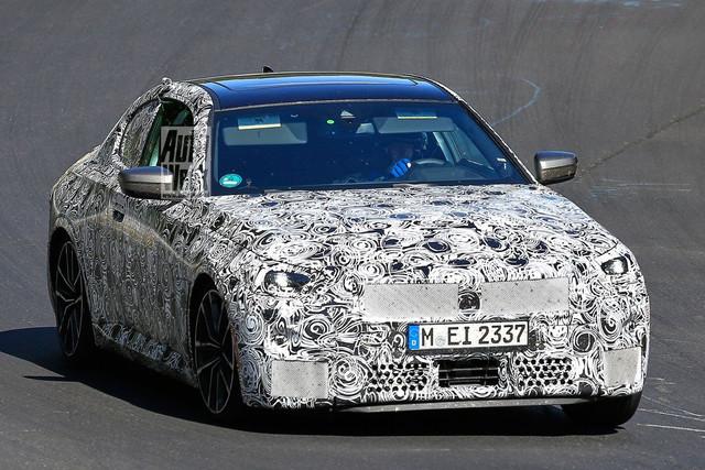 2022 - [BMW] Série 2 / M2 Coupé [G42] - Page 5 B3-D57-F6-A-E071-4316-921-D-467-FB9-DED3-CE