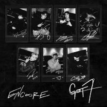 GOT7-Encore-promotional-photo.png