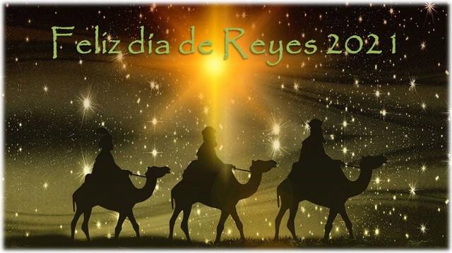 El largo regreso, Jordi Sierra i Fabra 2b