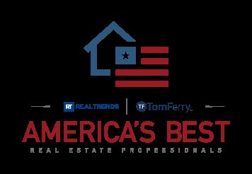 2021-Americas-Best-Logo-1-1