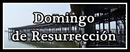 Domingo-de-Resurreccion