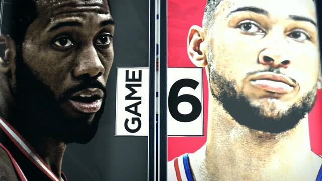 Game-6-Toronto-Raptors-Philadelphia-76ers-ts-snapshot-00-09-10-2020-03-26-23-53-39
