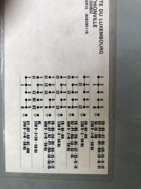 IMG-6684