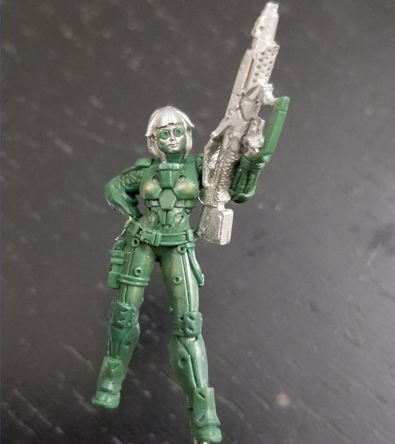 Ryuken-9-HRL-Female-01