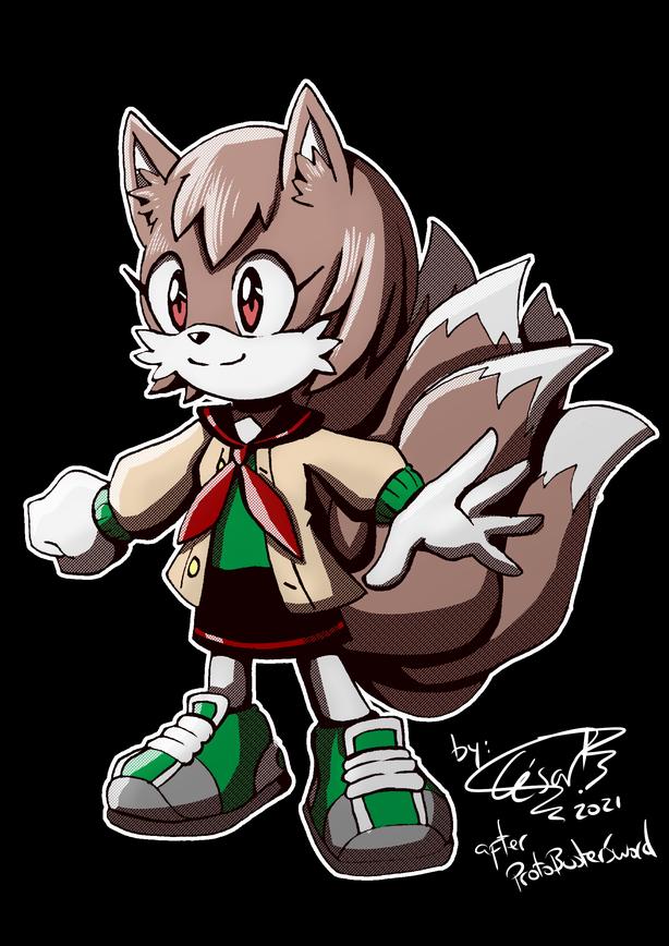 [Image: Suni-the-Kitsune.jpg]