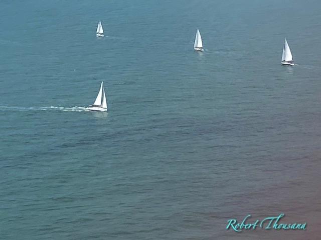 SARW-Shore-2021-04-23-25-Robert-Thousand.jpg