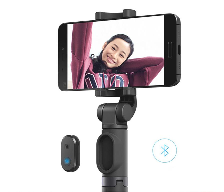 i.ibb.co/68hH6h8/Trip-Monopod-Stick-A-o-Selfie-Yi-Original-8-FTMO8-YH-11.jpg
