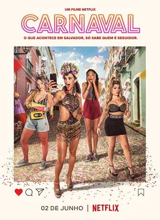 Carnaval (2021) .mkv 1080p WEB-DL DDP 5.1 iTA ENG x264 - DDN