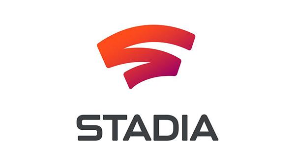 Topics tagged under stadia on 紀由屋分享坊 Stadia-02-01-21