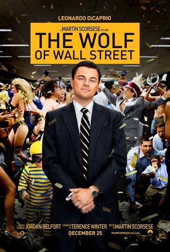 The-Wolf-of-Wall-Street-2013.jpg