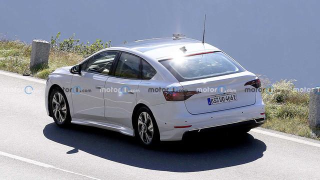 2022 - [Volkswagen] ID berline FDC678-D4-6-C66-4474-ABCB-E84-DBA589-D6-E